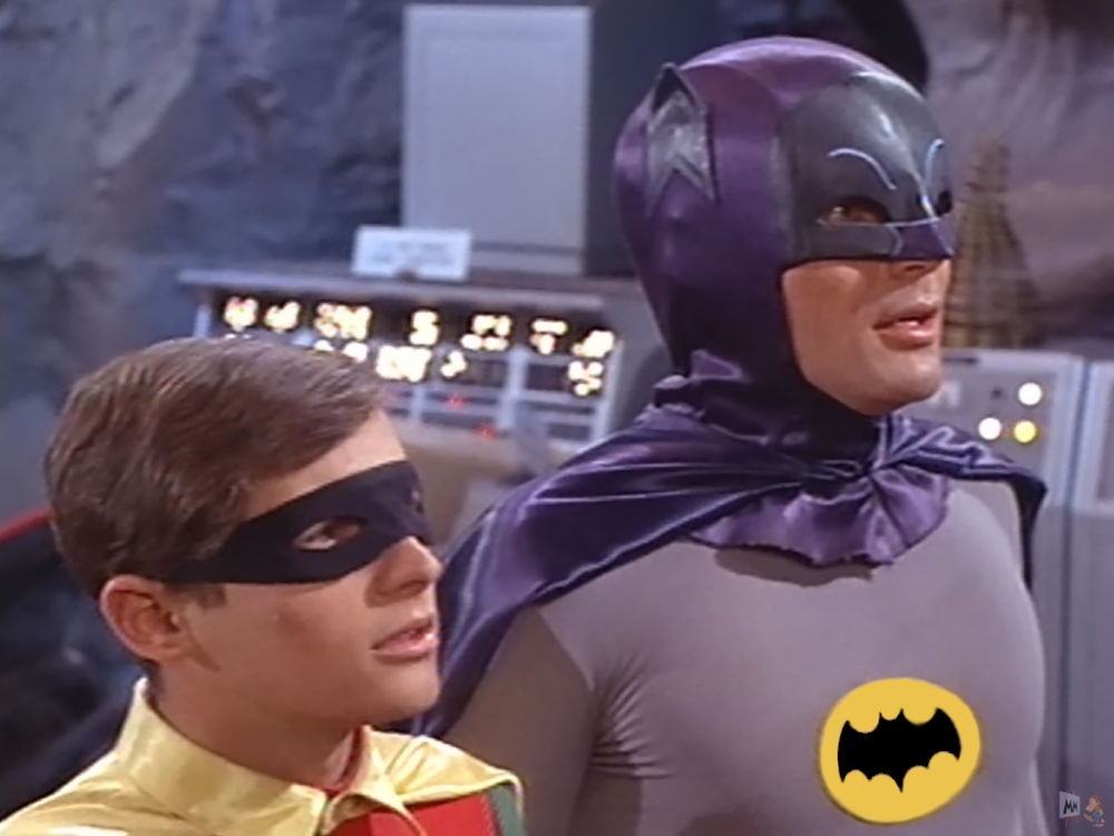 batman-robin-1966-tv-adam-west-burt-ward-wallpaper-j