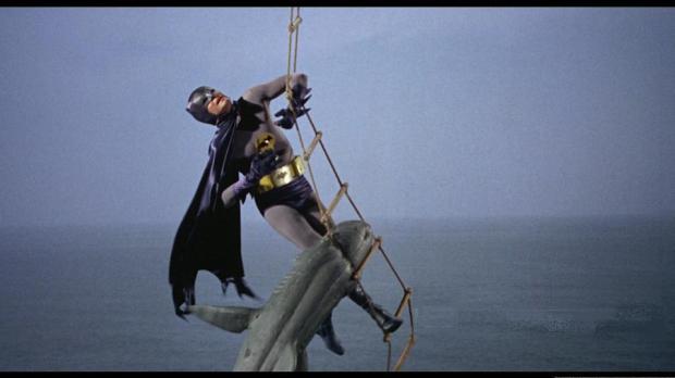 Batman66-7