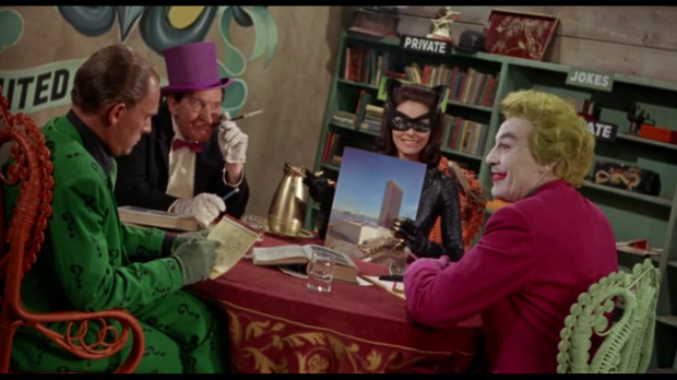 batman66villains