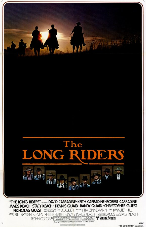 1980-the-long-riders-poster2