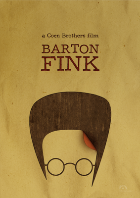 barton-fink-s Deconstructing Harry