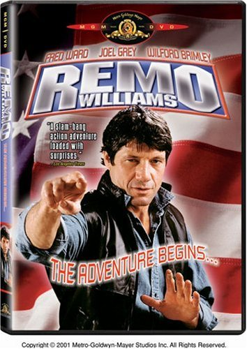 remo-williams--the-adventure-begins-
