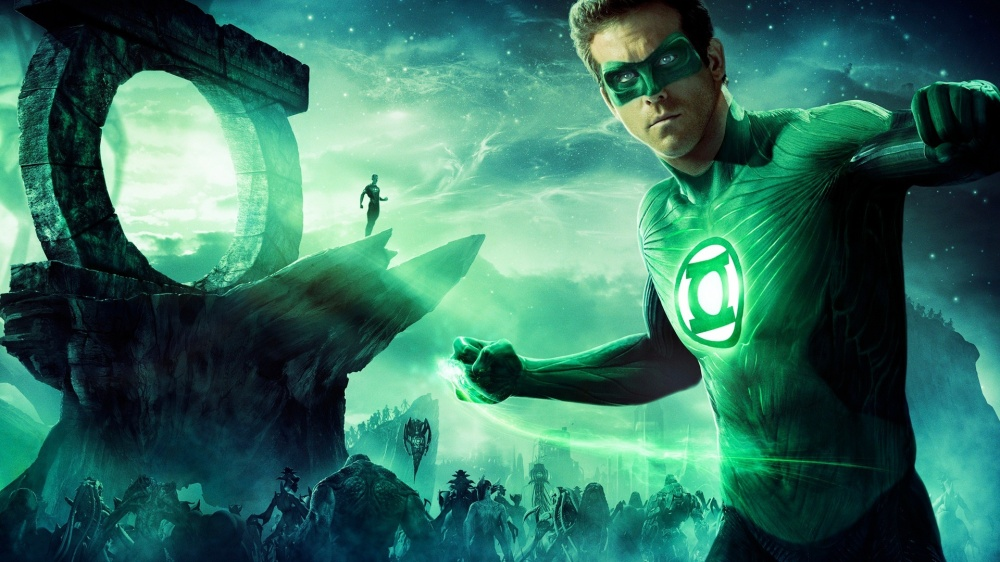 8509-green-lantern-2011-movie