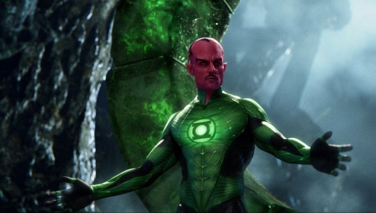 green-lantern-movie-image-42