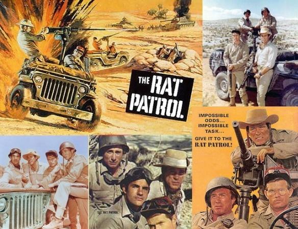 RatPatrol