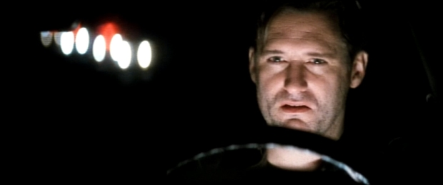Lost-Highway-david-lynch-11179819-1024-429