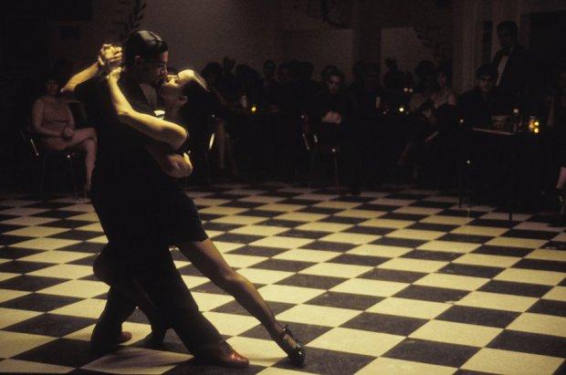assassination-tango-448671l