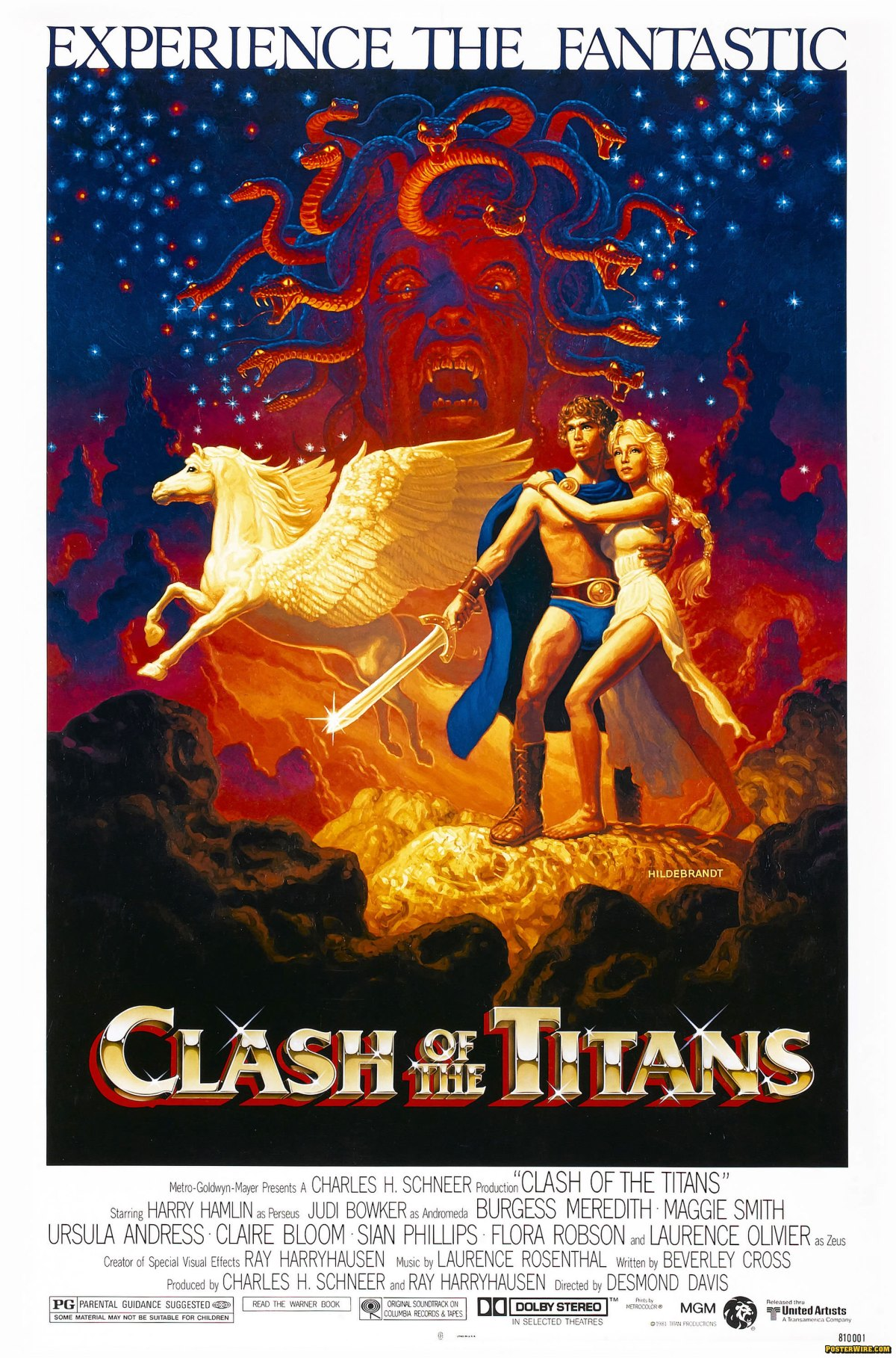 http://derricklferguson.files.wordpress.com/2011/11/clash_of_the_titans.jpg?w=1200