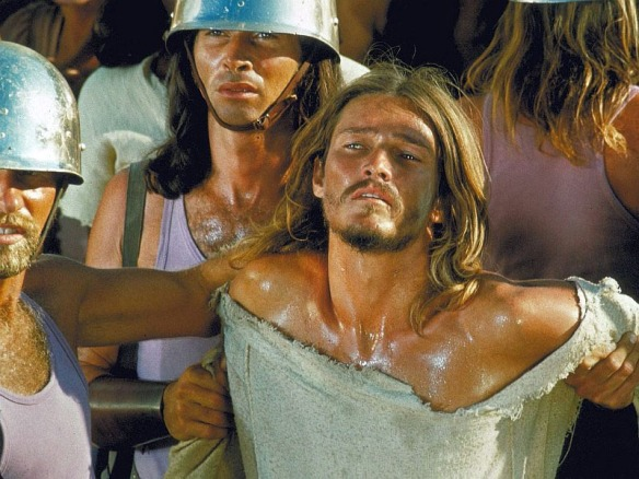 jesus_christ_superstar_003