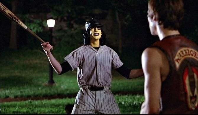 BaseballFuries_vice_670