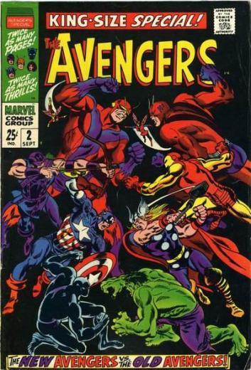 Avengers_Annual_Vol_1_2