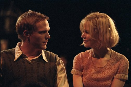 http://derricklferguson.files.wordpress.com/2012/07/dogville_05.jpg