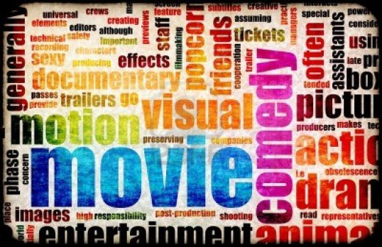 7207407-movie-poster-of-film-genres-vintage-background