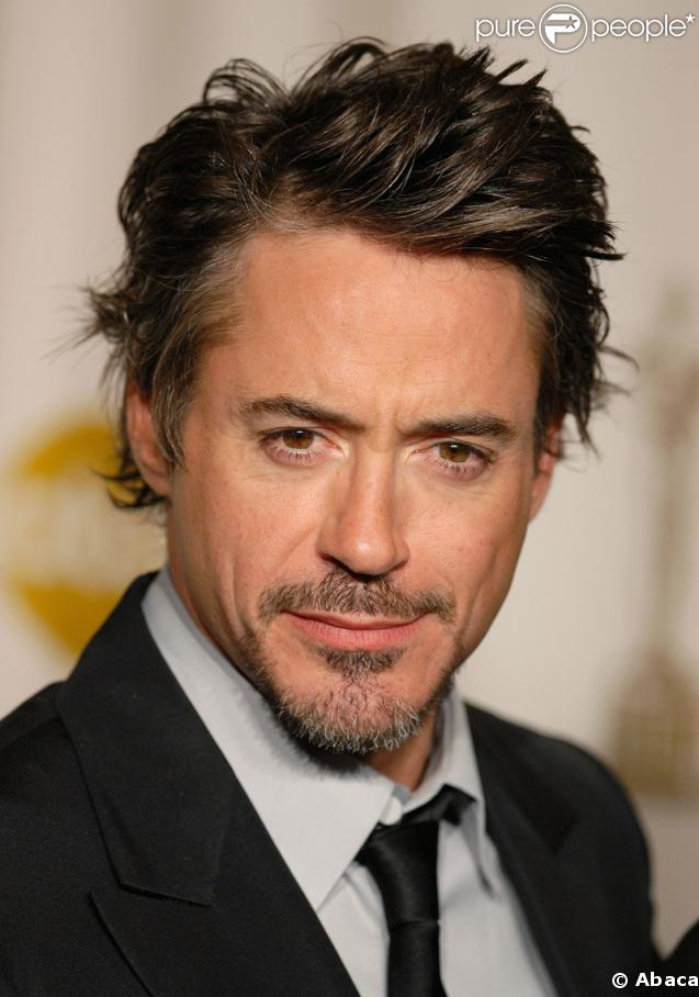 72416-robert-downey-jr-637x0-1