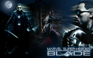 marvel_super_heroes_blade_wallpaper