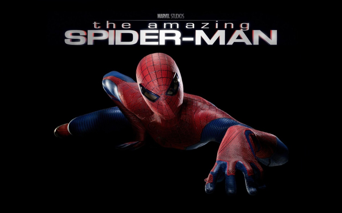 marvel_the_amazing_spider_man-hd-wallpapers