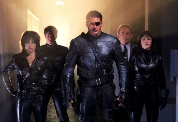 Nick-Fury-Agent-of-SHIELD_gallery_primary