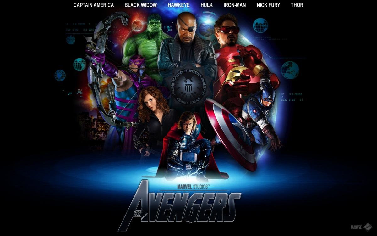 The_Avengers_Wall3