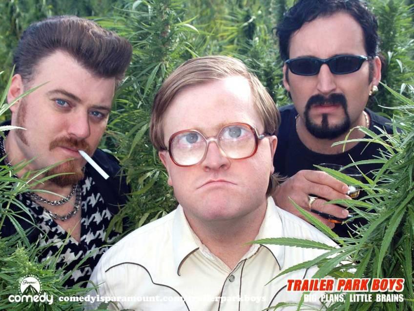 trailer-park-boys