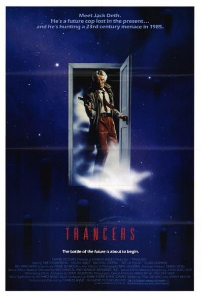 trancers-408x600