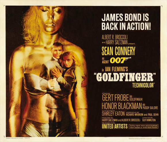goldfinger-movie-poster-1964-1020462367