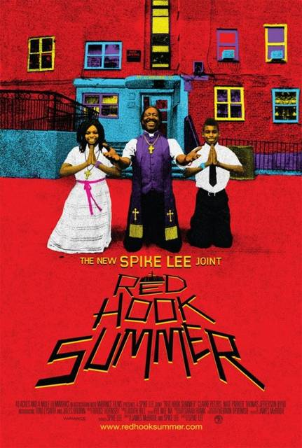 red-hook-summer-teaser-poster-usa_mid