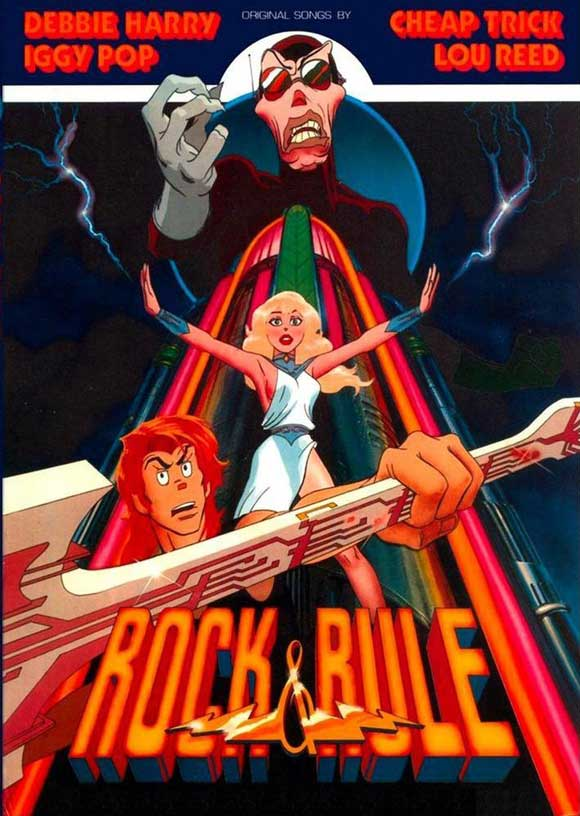 rock-and-rule-movie-poster-1983-1020435599