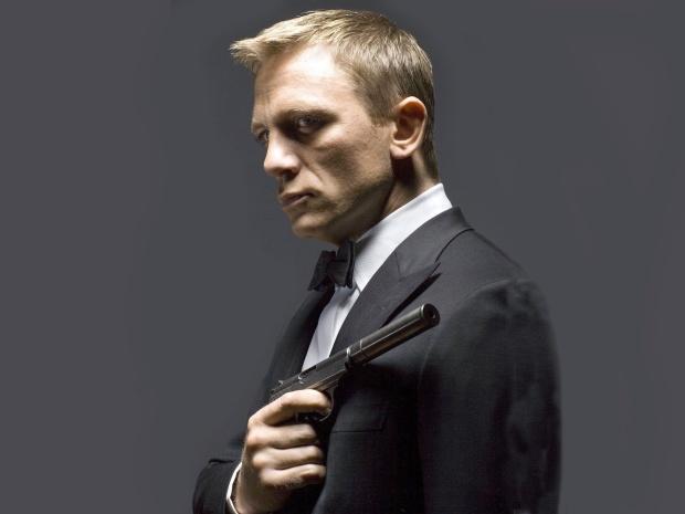007-daniel-craig