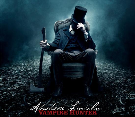 20120214_abraham_lincoln_vampire_hunter