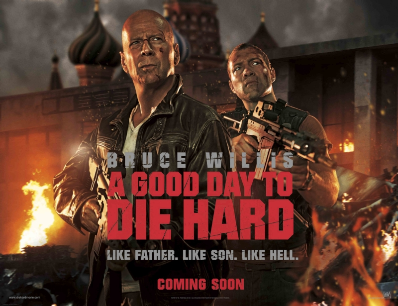 A-Good-Day-to-Die-Hard-2013-Movie-Banner-Poster
