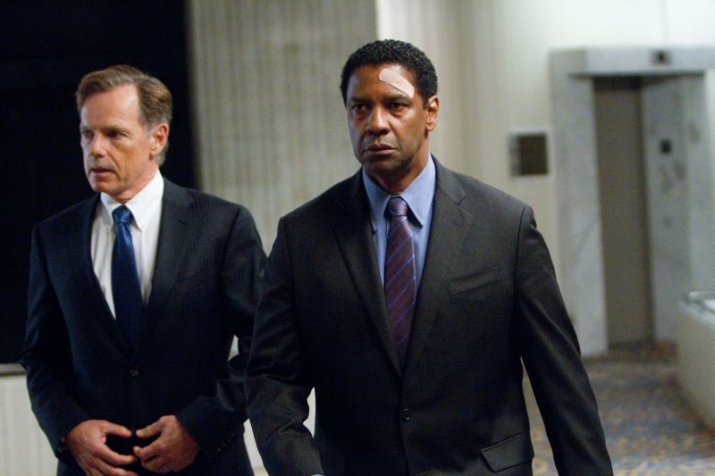 flight-denzel-washington-con-bruce-greenwood-in-una-scena-260637