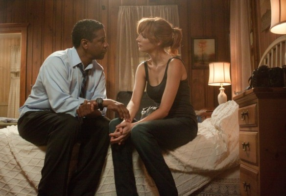 flight-denzel-washington-con-kelly-reilly-in-una-scena-256183