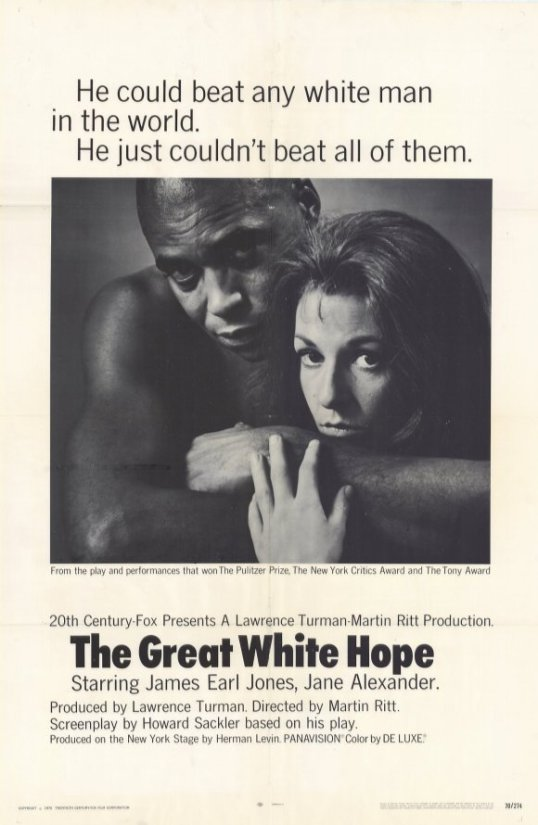 the-great-white-hope-movie-poster-1970-1020193217