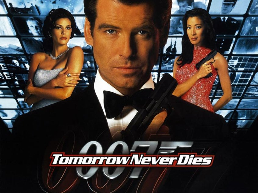 Tomorrow-Never-Dies-003