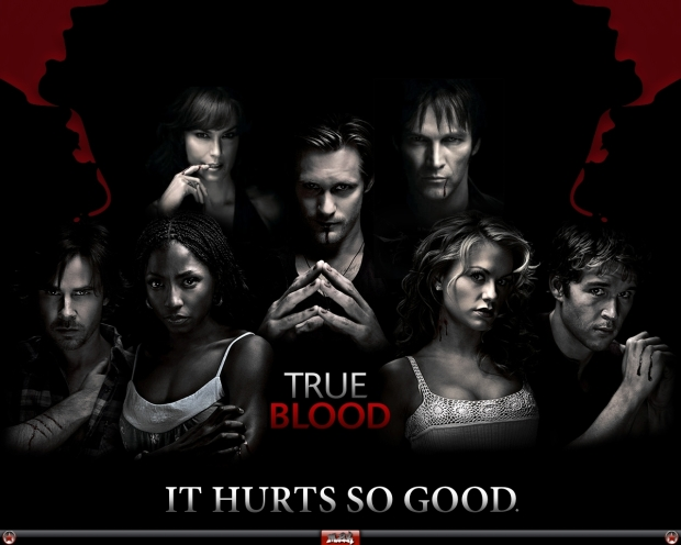 true-blood-true-blood