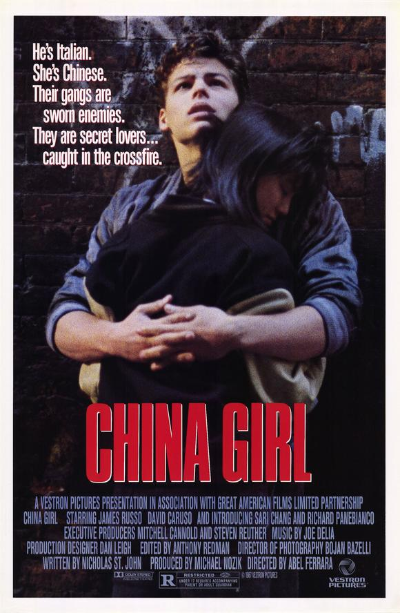 china-girl-movie-poster-1987-1020205210