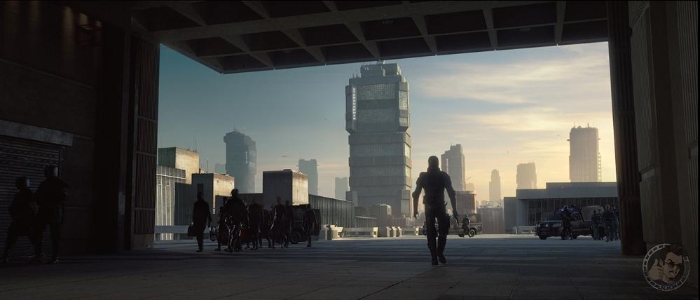 mega-city-one-dredd-01-1338x573