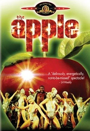 the-apple-671605l