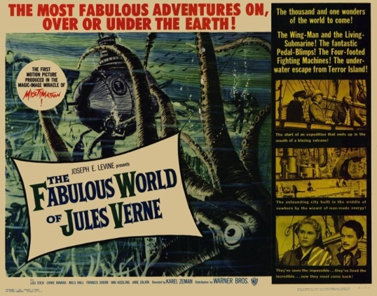 the-fabulous-world-of-jules-verne-movie-poster-1961-1020314811 (1)