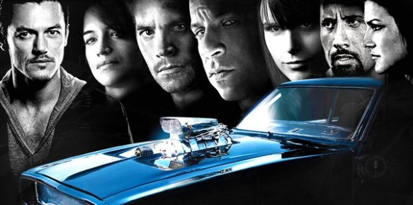 FAST-AND-THE-FURIOUS-6
