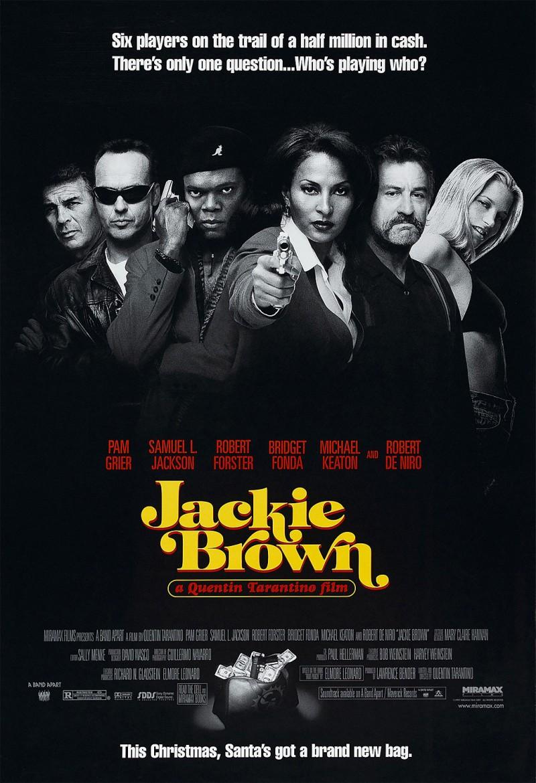 Jackie-Brown-movie-poster