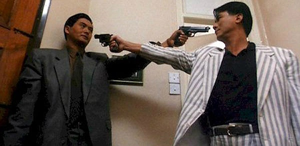 john_woo_the_killer__span