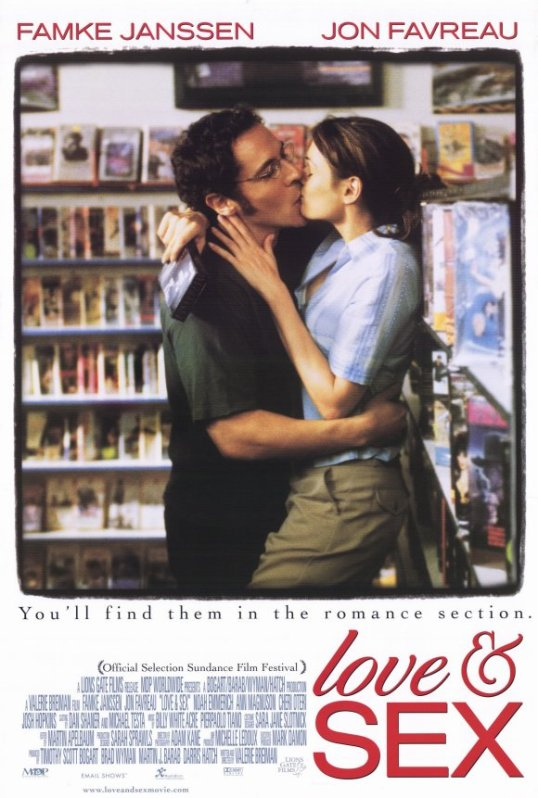 love-and-sex-movie-poster-2000-1020196397