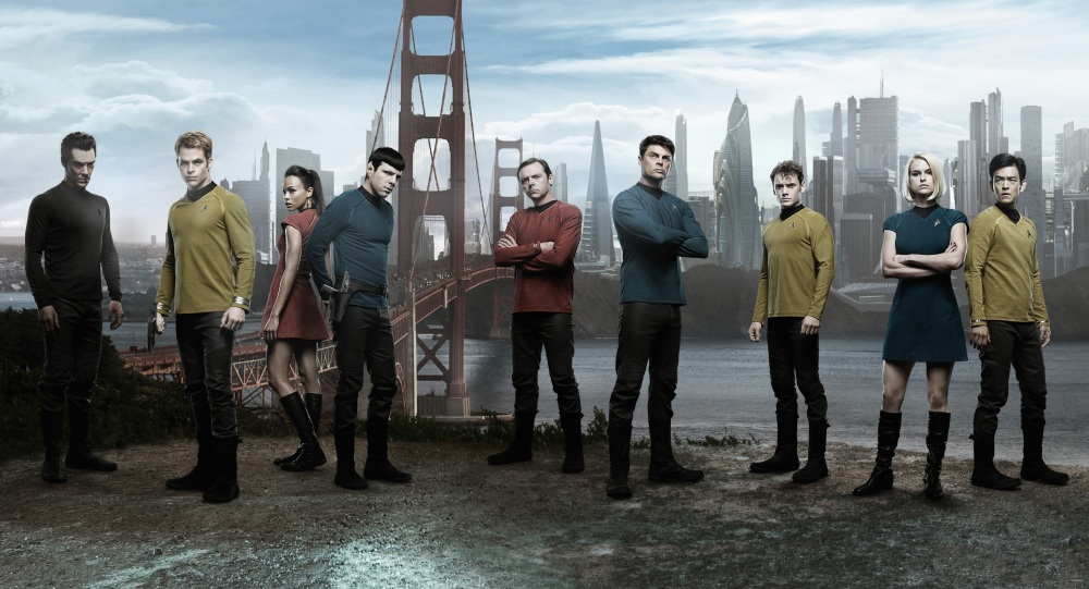 star-trek-into-darkness-5000x2707-chris-pine-kirk-zachary-quinto-3790