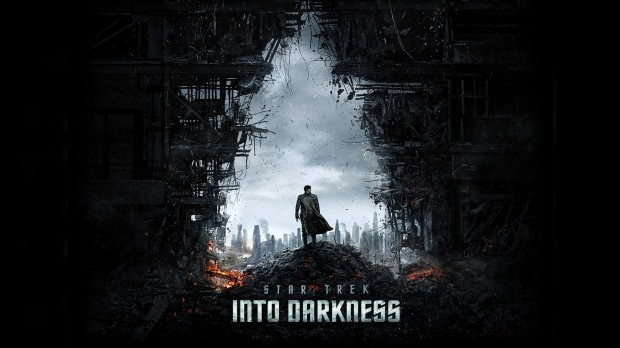 Star_Trek_Into_Darkness-HD-Wallpapers-1