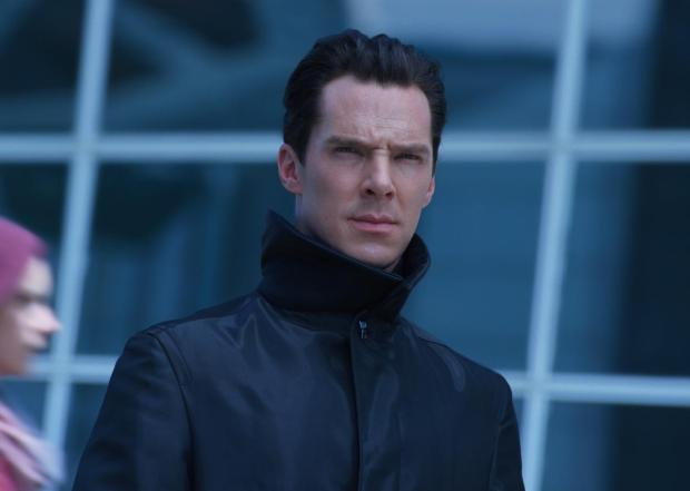 StarTrekIntoDarkness-app-photo2