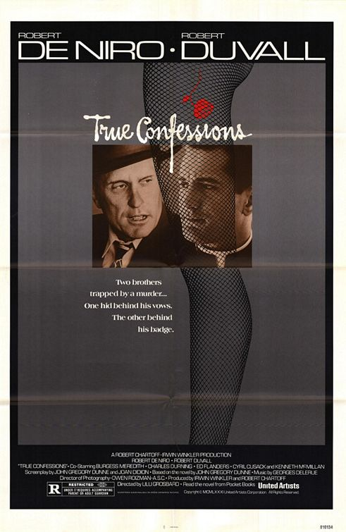 true_confessions