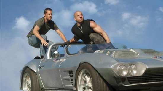 two-new-fast-and-furious-movies