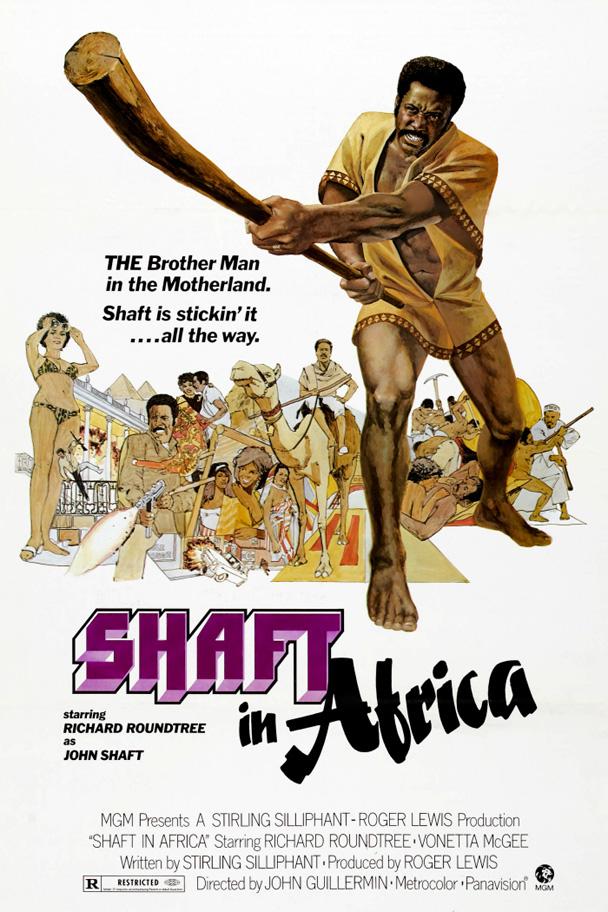 030_shaft_in_africa