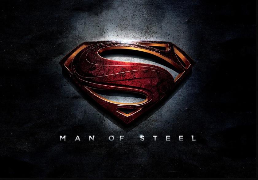 man-of-steel-logo